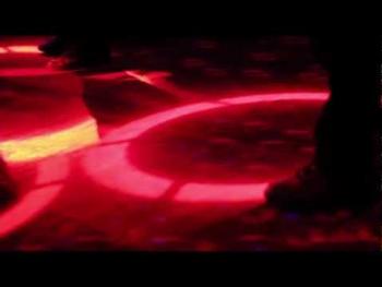 Teaser MEL VEREZ & GORDOPAC @ Soulin' Sessions 31.10.2012